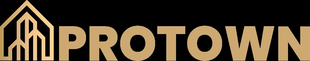 logosvg